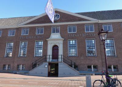 Bijzondere kunstcollecties in de Hermitage Amsterdam!
