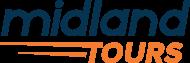 Midland Tours